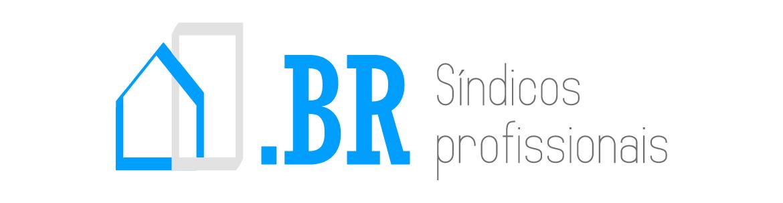 BR Síndicos Profissionais