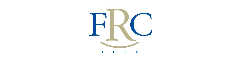 FRC Tech