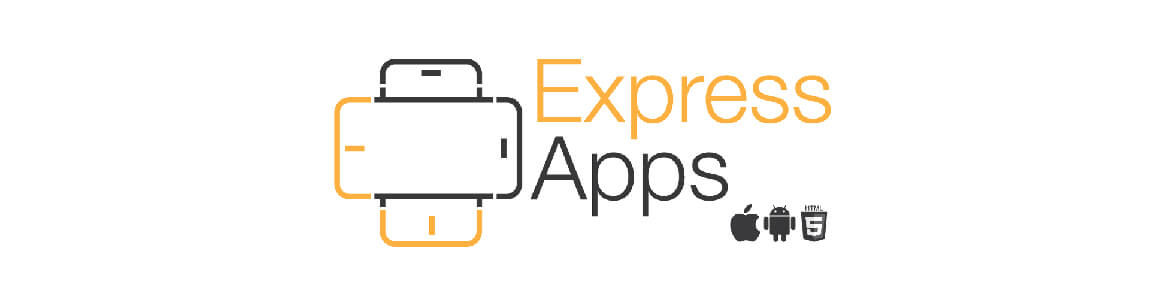 Express Apps